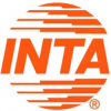 INTA's Annual Meeting