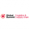 Global Logistics & Supply Chain Summit
