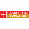 LOGISTICA CARGO - PACKING LOG