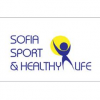 Sofia Sport & Healthy Life International Exhibition