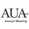 American Urological Association Annual Meeting