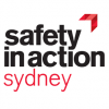 Safety in Action Sydney