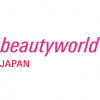 Beauty World Japan