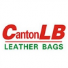 China International Leather Bags . Hand Bags Fair (Guangzhou)