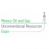 Mexico Oil and Gas Unconventional Resources Expo