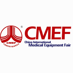 CMEF | China International Medical Equipment Fair
