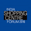 India Shopping Centre Forum