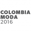 COLOMBIAMODA, COLOMBIA FASHION WEEK