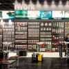 Grupo ALC develops the stand project of the exhibitor Lakot at Eisenwarenmesse fair, Cologne