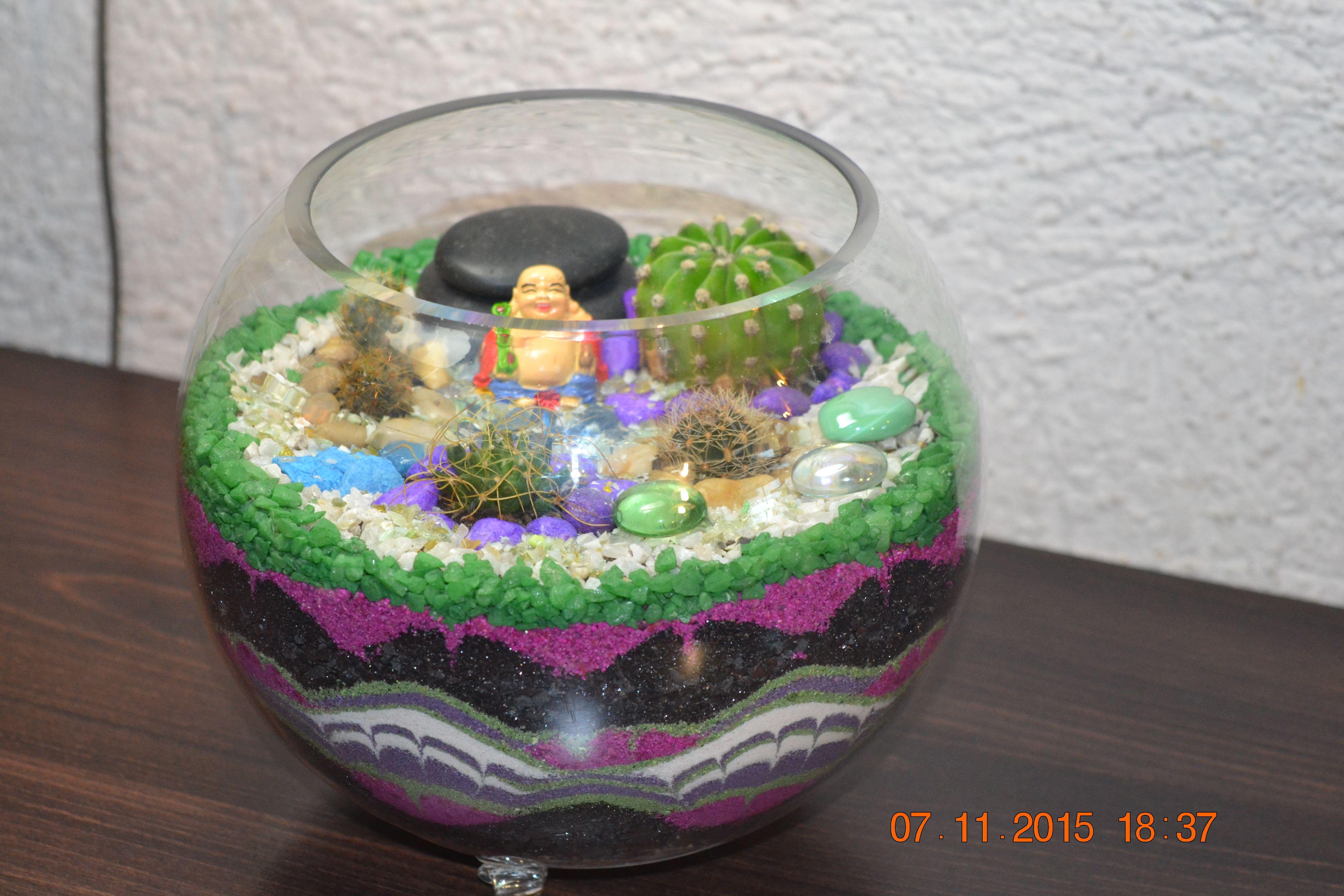 Decocactus - Decoracion para terrarios ...