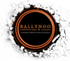 Ballyhoo Exhibitions & Events Pte Ltd
