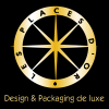 Les Places d'Or - Salon du Design & du Packaging de Luxe