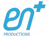 Enplus productions