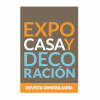 EXPO CASA Y DECORACION