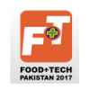 Food and Tech Pakistan