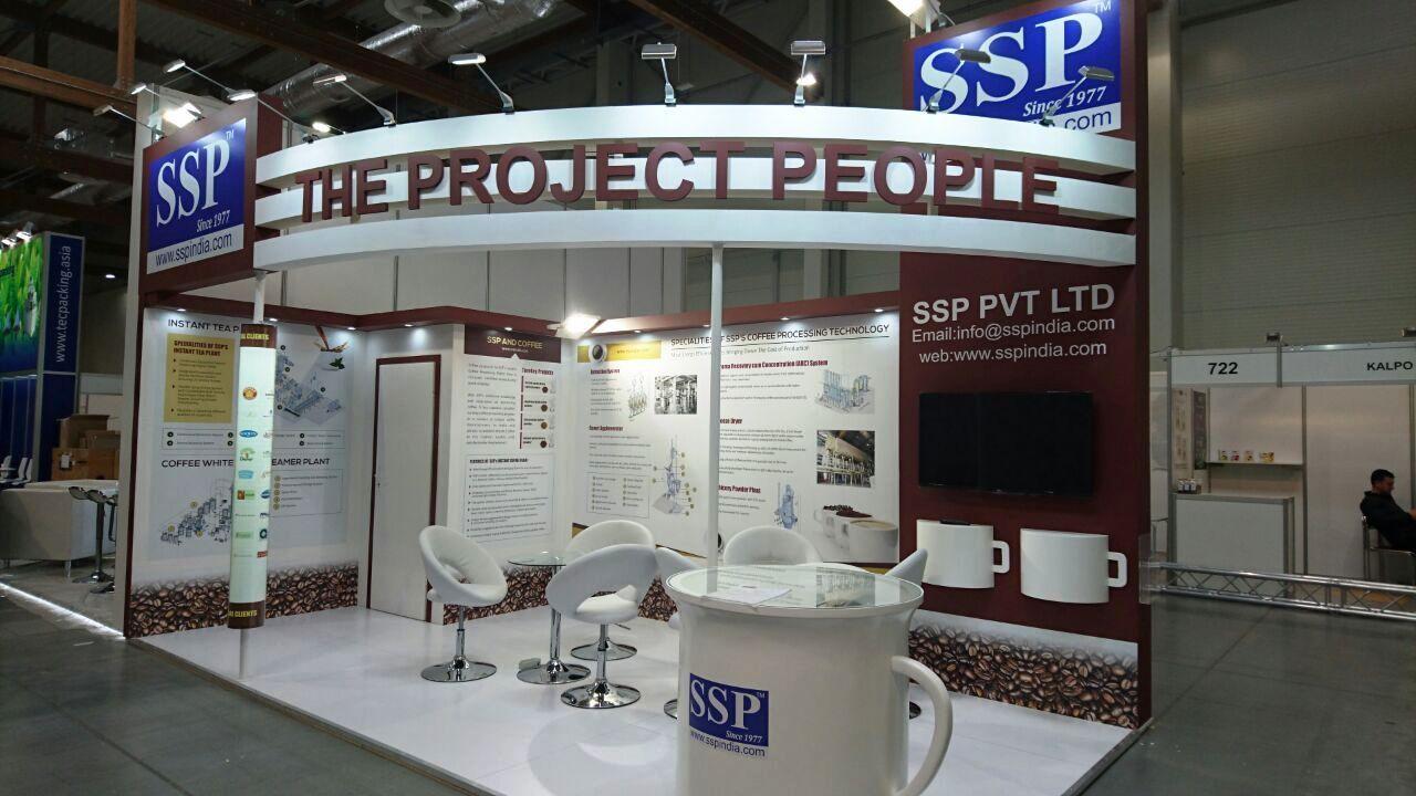 Exhibition Booths Kenya : Fountainhead international b v