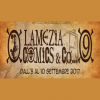 Lamezia Comics & Co