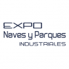 EXPO NAVES Y PARQUES INDUSTRIALES
