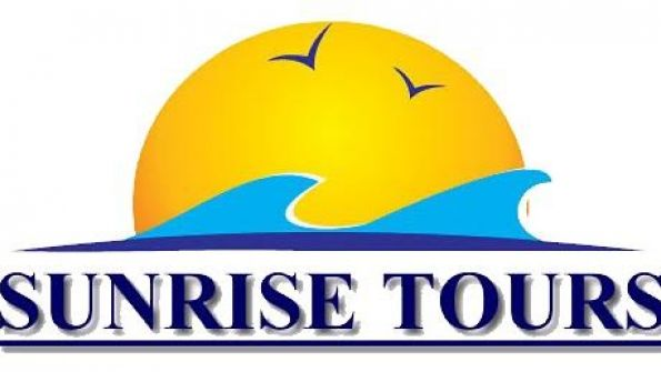 SUNRISE TOUR MIAMI