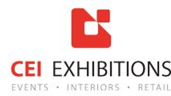 CEI Exhibitions