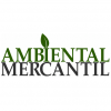 Ambiental Mercantil Bahia