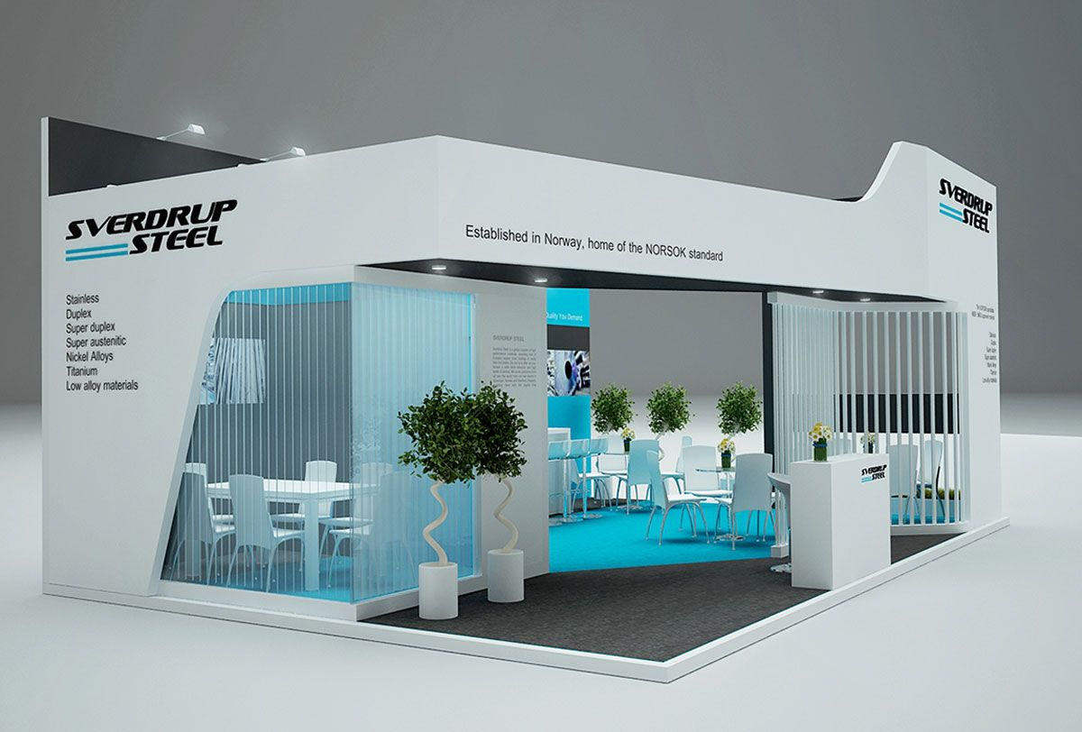 sverdrup-steel-exhibition-stand-dsign_1a7fcd02.jpg