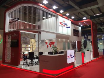 PLAST EURASIA TURKEY 2016