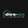 Des-so Architecture