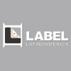 LABEL Latinoamerica