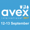 AVEX International
