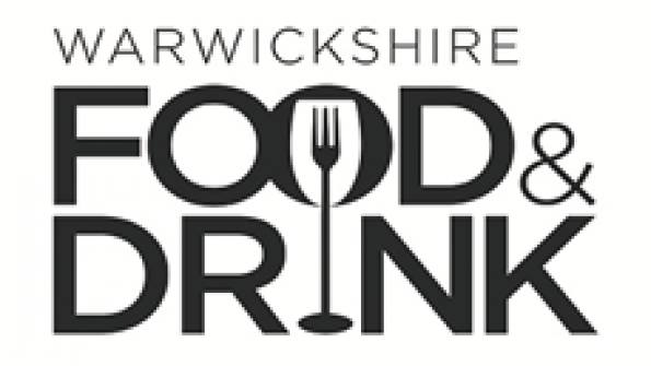 Warwickshire food and drink