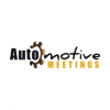 Automotive Meetings Latin America
