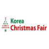 KOREA CHRISTMS FAIR 2017