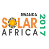 Rwanda SolarExpo – International Solar Africa 2017 Exhibition