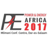 Power & Energy Exhibition 2017 – Africa Trade Fair