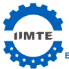 IIMTE Iranian International Machine Tools Exhibition