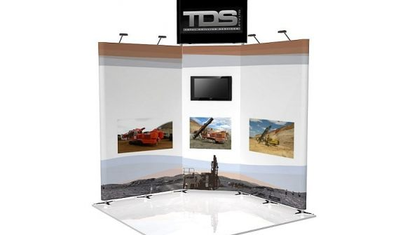 Exhibition Stand Design Melbourne : Exhibition stands in melbourne