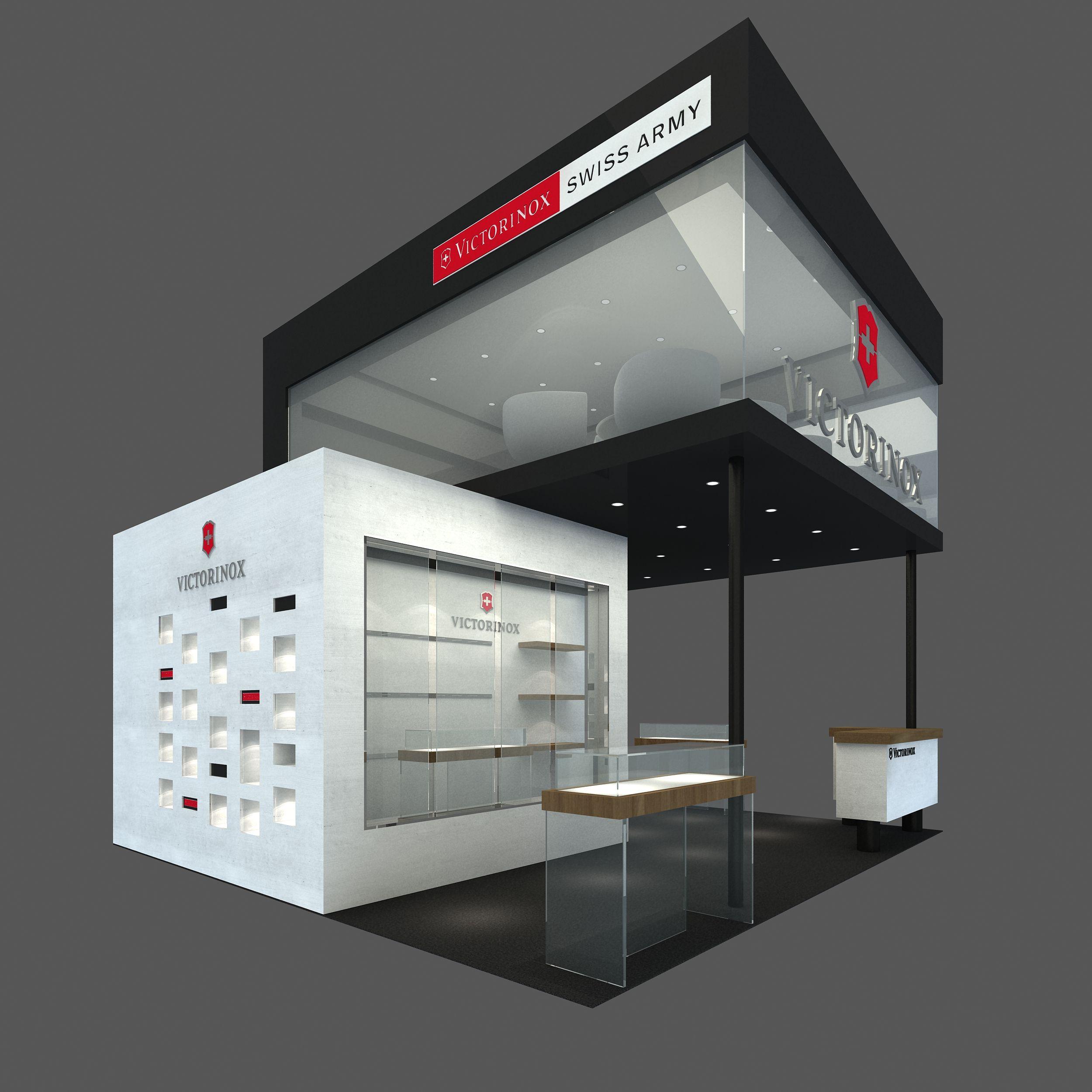 Shenzhen Co Ltd Mail: Shenzhen Hongshi Exhibition Booth Design Co.,Ltd