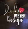 Dele Meyer Design