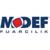 MODEF Expo | International Furniture and Decoration Fair