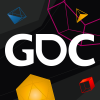 Game Developers Conference (GDC) San Francisco