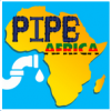 Pipe Africa 2017