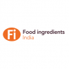Food Ingredients (Fi) India & Hi