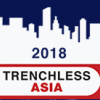 Trenchless Asia