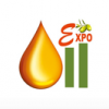 China International Edible Oil and Olive Oil Exhibition
