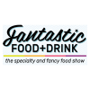 Fantastic Food+Drink