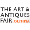 London Fine Arts and Antiques
