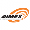 AIMEX Asia-Pacific International Mining Exhibition