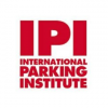 IPI: International Parking Institute