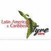 Latin American & Caribbean Tyre Expo 2016